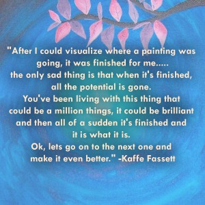 Painting_Quote copy