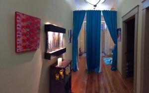 Urban Retreat Salon Spa in Vancouver, WA.