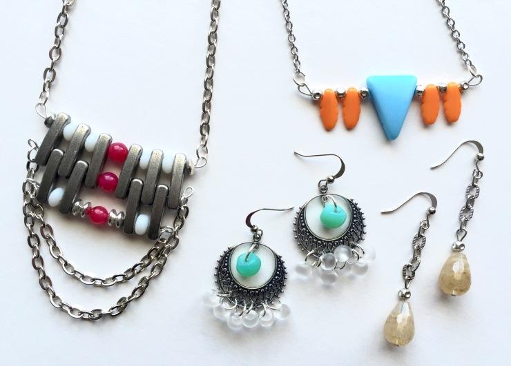 Insta_Jewelry