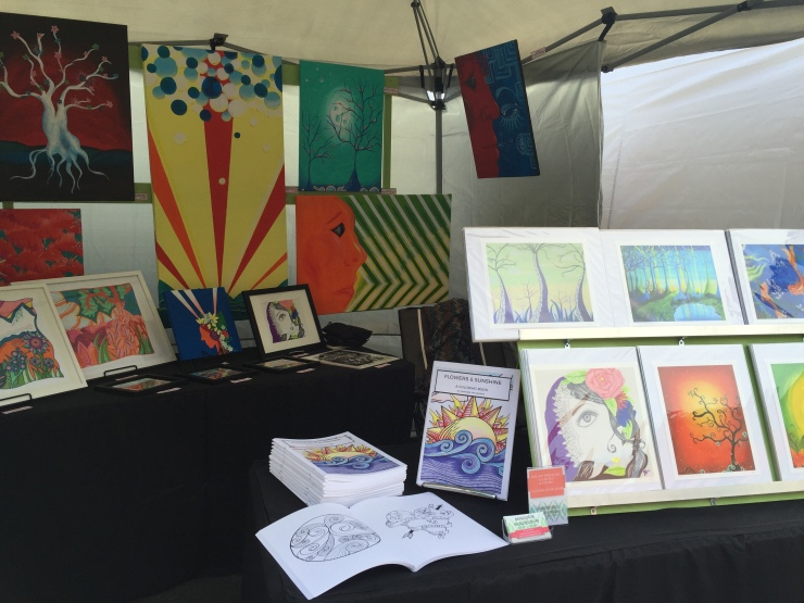 booth_bend_fall_fest_henderson