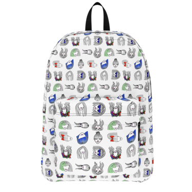 https://www.printedvillage.com/products/girls-backpack
