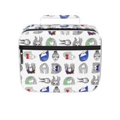 https://www.printedvillage.com/products/girls-lunchbox