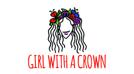 GIRL_CROWN_LOGO