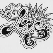 Doodles_11