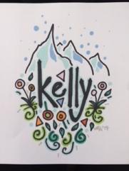 Kelly_Name