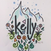 Kelly_Name