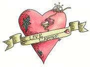 Love_Drawing