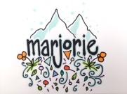 Marjorie_Name