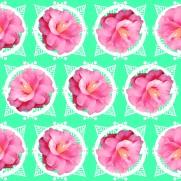 Minty_Fresh_Flowers_Tile
