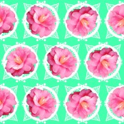 Minty_Fresh_Flowers_Tile
